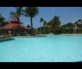 Big Common Pool